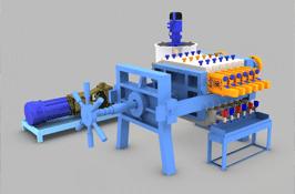 Machinery-Mechanical-Animation